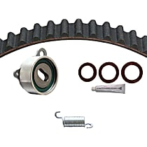 95176K1S Timing Belt Kit - Water Pump Not Included