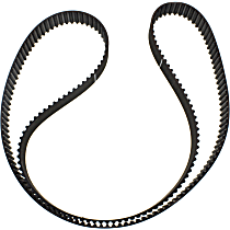 Dayco 95257 Timing Belt - Direct Fit, Sold individually