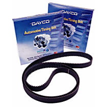 Dayco 95305 Timing Belt - Direct Fit, Sold individually