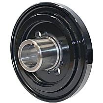 PB1004SS Harmonic Balancer