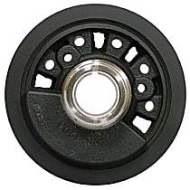 PB1008N Harmonic Balancer