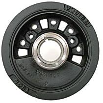 PB1009N Harmonic Balancer
