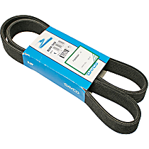 PQS500241 Drive Belt - Replaces OE Number PQS500241