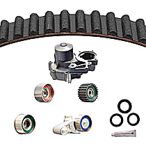 Timing Belt Kit - Water Pump Included