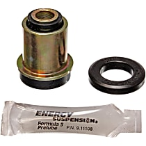 Control Arm Bushing - Front or Rear, Sold individually