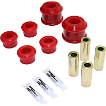 Control Arm Bushing - Front, 2-arm set