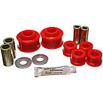 Control Arm Bushing - Front