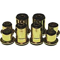 3.3101G Control Arm Bushing - Front, 4-arm set
