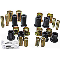 3.3156G Control Arm Bushing - Front, 4-arm set