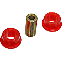 Energy Susp 4.1106R Shifter Bushing - Red, Direct Fit, Set