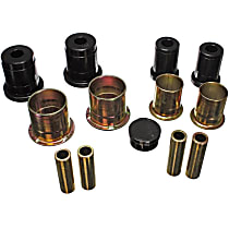 4.3144G Control Arm Bushing - Front, 2-arm set