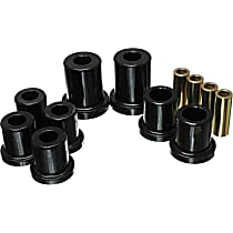 8.3128G Control Arm Bushing - Front