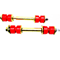 9.8117R Sway Bar Link - Front