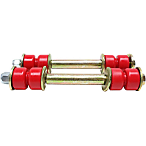 9.8118R Sway Bar Link - Front
