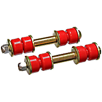 9.8120R Sway Bar Link - Front