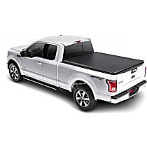 Extang Express Roll-up Tonneau Cover - Fits Approx. 5 ft. 6 in. Bed