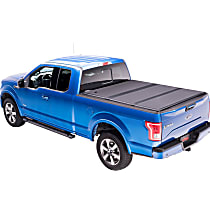 Extang Encore Folding Tonneau Cover - Fits Approx. 5 ft. 6 in. Bed