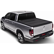 Extang Encore Folding Tonneau Cover - Fits approx. 5 ft. Bed