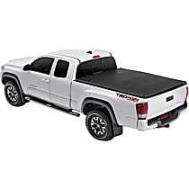 Extang eMax Folding Tonneau Cover - Fits approx. 6 ft. 6 in. Bed