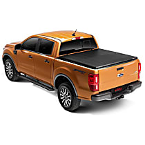 Extang Trifecta 2.0 Folding Tonneau Cover - Fits approx. 6 ft. Bed