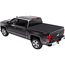 Extang Trifecta Signature 2.0 Folding Tonneau Cover - Fits approx. 6 ft. 6 in. Bed