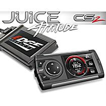 Edge Products Juice With Attitude CS2 11400 Tuner