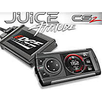 Edge Products Juice With Attitude CS2 11401 Tuner