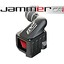 Edge Products Jammer CAI Cold Air Intake - Dry