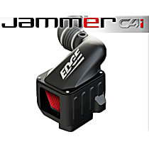 18185 Jammer CAI Series Cold Air Intake