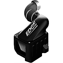 18210-D Jammer CAI Series Cold Air Intake