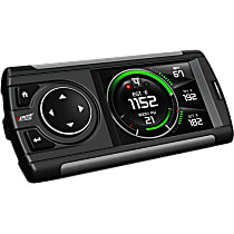 19003 Performance Package - Performance Module, Direct Fit