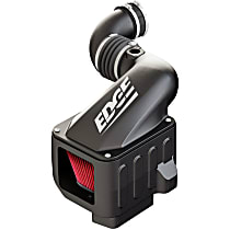 28135 Jammer CAI Series Cold Air Intake