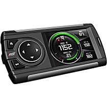Performance Package - Performance Module, Direct Fit