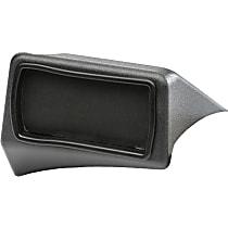 38504 Dash Pod - Direct Fit