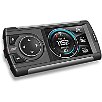 Edge Products 84030 Performance Monitor - Direct Fit, Sold individually