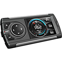 Edge Products 86000 Performance Monitor - Direct Fit, Sold individually