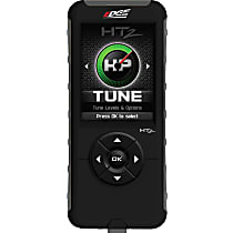 Edge Products EvoHT2 86040 Tuner