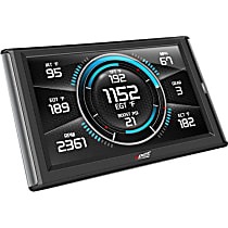 Edge Products 86100 Performance Monitor - Direct Fit, Sold individually