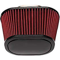 88000 Edge Products Jammer CAI 88000 Air Filter