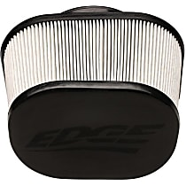 88000-D Edge Products Jammer CAI 88000-D Air Filter