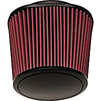 88001 Edge Products Jammer CAI 88001 Air Filter