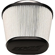 88002-D Edge Products Jammer CAI 88002-D Air Filter