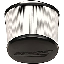 88003-D Edge Products Jammer CAI 88003-D Air Filter