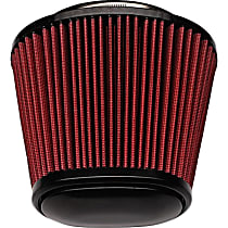 88004 Edge Products Jammer CAI 88004 Air Filter