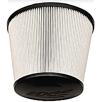 88004-D Edge Products Jammer CAI 88004-D Air Filter