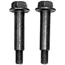 EE4978 Exhaust Bolt - Direct Fit