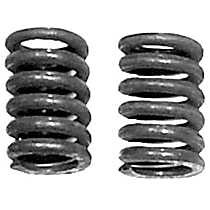 EE4979 Exhaust Spring - Direct Fit