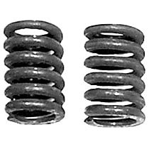 Eastern Exhaust EE4979 Exhaust Spring - Direct Fit
