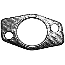 EE8407 Exhaust Flange Gasket - Direct Fit, Sold individually