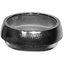 EE8408 Exhaust Flange Gasket - Direct Fit, Sold individually